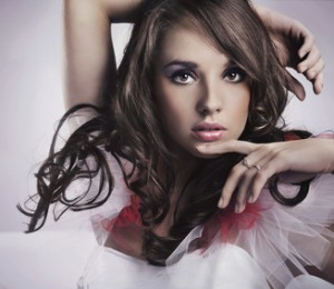 Km hair extension courses km hair extension training courses km hair course 1 225 was 499 pmusecretfo Gallery