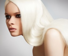 km_hair_extension_courses
