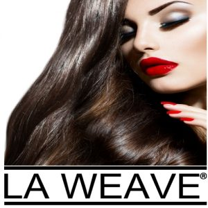 Hair extensions training dates in the all major uk citieskm hair km hair extension training 1 day weaving courses the exclusive la weave and sew in weft was 499 now just 299 in the km sale 1 full hair extension pmusecretfo Gallery